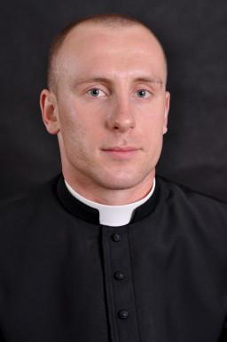 ks. Paweł Kuchnicki