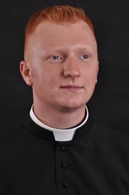 ks. Marek Miecznik