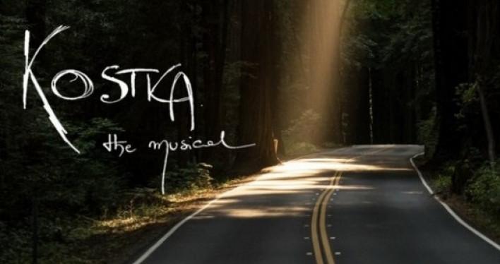 Kostka. The musical