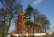 Kościół filialny pw Świętej Teresy od Dzieciątka Jezus