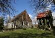 Kościół filialny pw Matki Bożej Bolesnej
