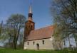 Kościół filialny pw Przemienienia Pańskiego