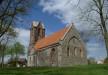 Kościół parafialny pw św. Maksymiliana Marii Kolbe