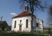 Kościół filialny pw MB Różańcowej