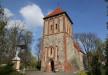 Kościół parafialny pw św.Apostołów Piotra i Pawła