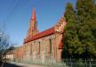 Kościół filialny pw Opieki św.Józefa