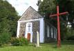 Kościół filialny pw Podwyższenia Krzyża Świętego
