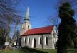 Kościół filialny pw św. Anny