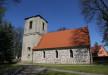 Kościół parafialny pw Świętej Trójcy