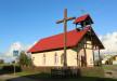 Kościół filialny pw św. Brata Alberta