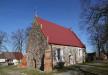 Kościół filialny pw Najświętszego Serca Pana Jezusa