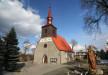 Kościół parafialny pw Niep. Serca NMP