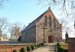 Kościół filialny pw św. Jana Chrzciciela