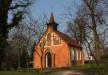 Kaplica pw św.Brata Alberta