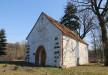 Kościół filialny pw Macierzyństwa NMP