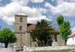 Kościół filialny pw Matki Bożej Częstochowskiej
