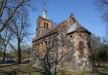 Kościół filialny pw św. Kazimierza