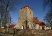Kościół filialny pw Niepokalanego Serca NMP