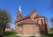 Kościół parafialny pw Wniebowzięcia NMP