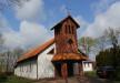 Kościół filialny pw bł. Michała Kozala BM