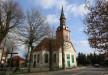 Kościół parafialny pw św. Jacka