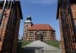 Kościół filialny pw św.Anny