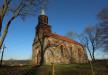 Kościół filialny pw św.Stanisława Kostki