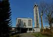 Kościół parafialny pw św. Michała Archanioła