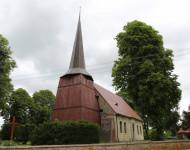 Jarszewo Parafia rzymskokatolicka p.w. Narodzenia NMP